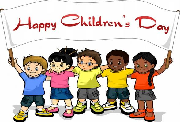 Childrens-Day-Whatsapp-Messages-Images.jpg